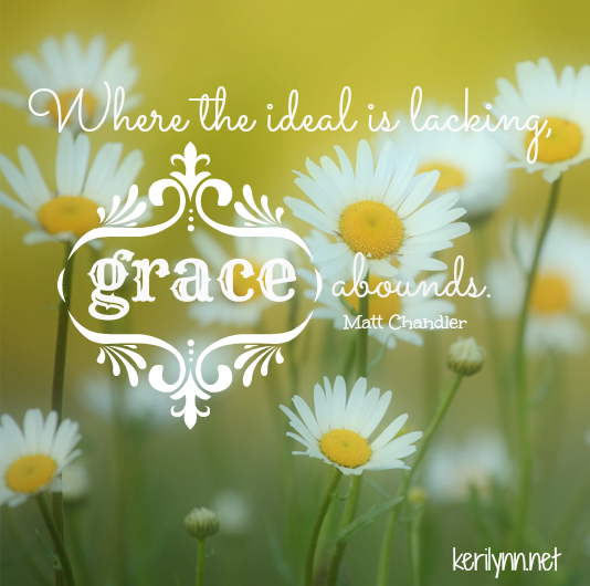 GraceAbounds